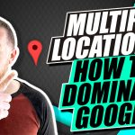 How To Set Up Google Listings For Multiple Law Firm Locations