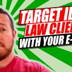 How Can You Target People to Download Your EBook?