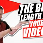 What's the Best Length for Your Law Firm's Videos?