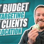 The Best Budget For Targeting Local Law Firm Clients By Location