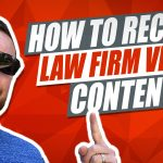 Should You Recycle Your Law Firm's Video Content?