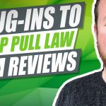 Can WordPress Plugins Bring Law Firm Reviews To Your Website?