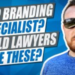 Is WIX Good For Your Law Firm's Website? Should You Hire a Branding Expert?