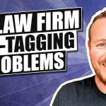 How To Fix Law Firm Geo-Tagging Issues