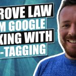 How Geo-Tagging Your Law FIrm's Pictures Can Help You Rank Higher In Google