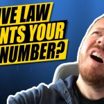 Should Lawyers Give Clients Their Cell Phone Numbers?