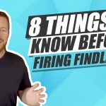 8 Things to know before leaving findlaw