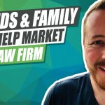 How Your Friends and Family Can Help Launch Your Immigration Law Firm