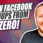 How To Grow a Law Firm Facebook Group From Tiny to Massive!