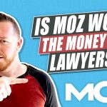 Is MOZ Worth the Money To Help With Your Law Firm's Business Listings?