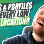 Should You Create a Facebook Page and Google My Business Profile for Every Law Firm Location?