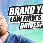 Can Branding Your USB Drives Help Get More Law Clients?