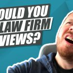 Should Your Law Firm Buy Reviews? Can it Hurt You?