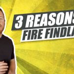 3 Reasons to Fire Findlaw