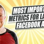 Best Metrics to Track For Successful Lawyer Facebook Ads