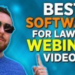 Best Software For Embedding Webinar Videos For Lawyers
