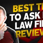 What's The Best Time To Reach Out To Law Clients For Reviews?