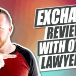 Can Exchanging Reviews With Other Lawyers Help You Get More Clients?