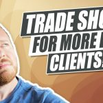 Can Lawyers Get Clients From Live Events and Trade Shows?