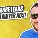 Can QR Codes Help Lawyers Get More Leads From Ads?