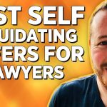 How Lawyers Can Use Self-Liquidating Offers to Get More Clients and Run Ads For Free