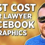 How Much Should Lawyers Pay For Facebook Graphic Designs?