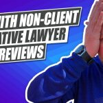 How To Deal With Negative Law Firm Reviews Left by Non-Clients