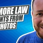 How To Get More Law Clients From Your GMB Profile Pictures!