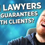 How To Remove The Risk of Hiring Your Law Firm!