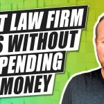 How To Test Law Firm Ads & Attract More Clients Without Spending Money
