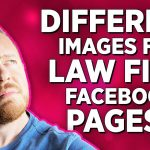 How To Use Your Facebook Page Profile and Group Profile to Get More Law Clients