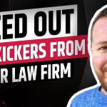 "How To Weed Out ""Tire-Kickers"" From Your Law Firm"