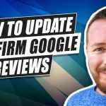 How Your Clients Can Update or Change a Google Review For Your Law Firm