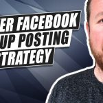 Lawyer Facebook Group Posting Strategy That Works!