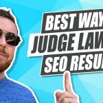 The Best Ways To Measure SEO Results for Lawyers