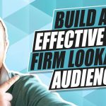 What's The Best Budget For Building a Lookalike Audience For Your Law Firm on Facebook?