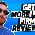 Get More Law Firm Reviews Even If You Deal With Sensitive Issues – Legal Marketing Tip
