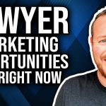 Legal Marketing Strategy Lawyers Can Use Right Now to Get Clients