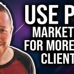 PSA Marketing: The Helpful Legal Marketing Strategy Lawyers Can Use to Get Clients Right Now