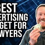 The Best Legal Marketing Budget For Lawyers to Grow Their Law Firms