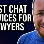 The Best Legal Marketing Chat Services For Lawyers to Convert More Leads