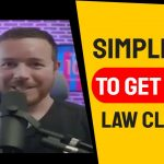 One Simple Legal Marketing Trick to Get More Law Clients