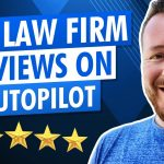 How To Automate Your Legal Marketing Review Process