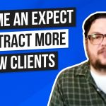 Legal Marketing Tip – How To Become the Expert in the Room & Build Your Law Firm's Credibility