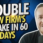 How To Double Your Law Firm's Intake in 60 Days