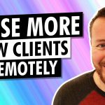 Legal Marketing Tip – How to Close More Law Clients Over the Phone & Video Conference