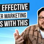 Use THIS To Make Effective Legal Marketing Videos