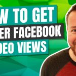 The Best Legal Marketing Strategy To Get More Facebook Video Views