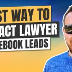 This Legal Marketing Social Media Strategy Helps Lawyers Reach More Clients
