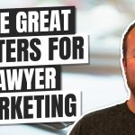 Where To Go To Hire the Best Legal Marketing Writers For Your Law Firm